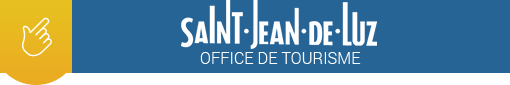 Saint-Jean-de-Luz - Office de Tourisme