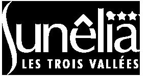 Sunêlia Les Trois Vallées ****
