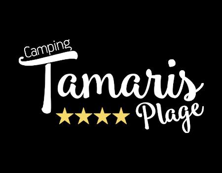 Camping Tamaris Plage